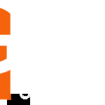 Griffin-Office-Logo