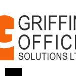 Griffin Office Logo Dark Wide-02