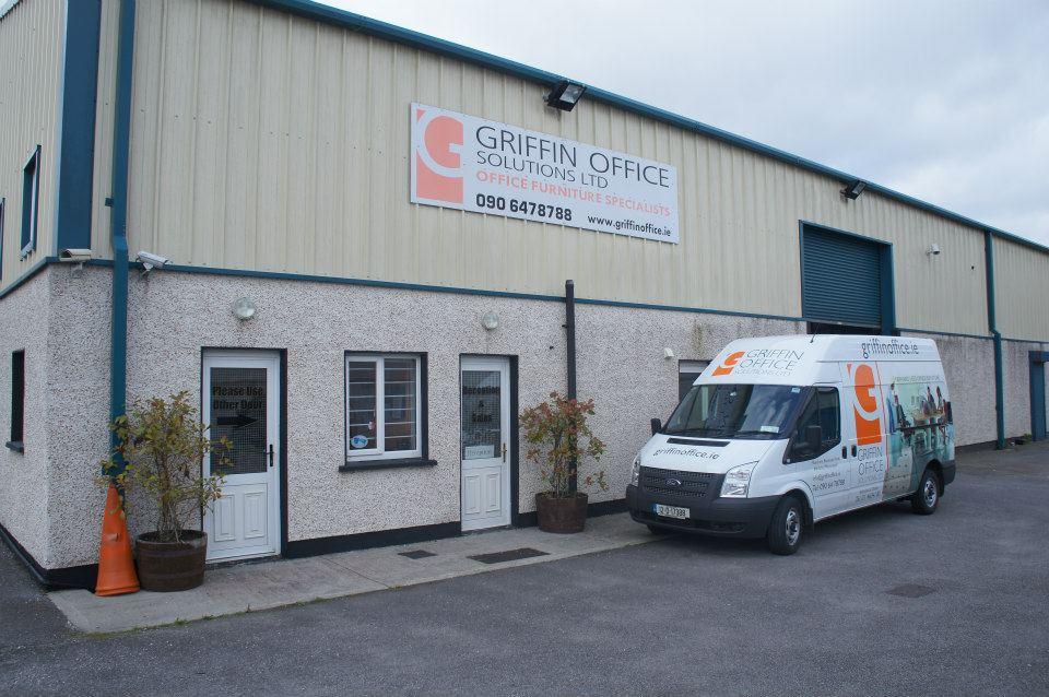 Office & Van2