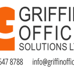 Griffin-Office-Email-Header1