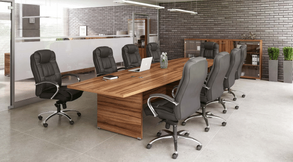 office furniture photos. Our New Office Furniture Range Photos
