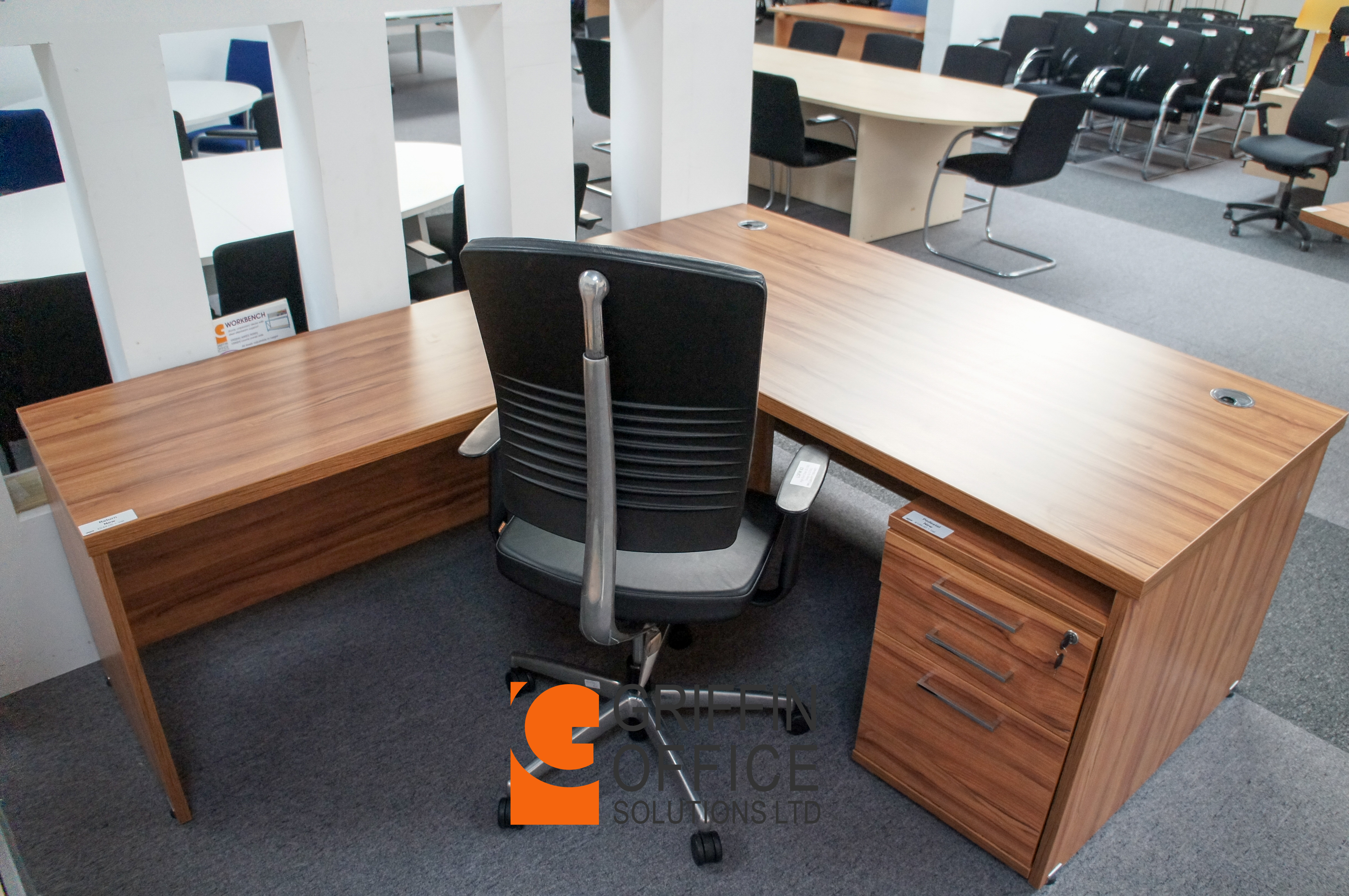 office with e return cool co awesome executive solutions desk pcok home