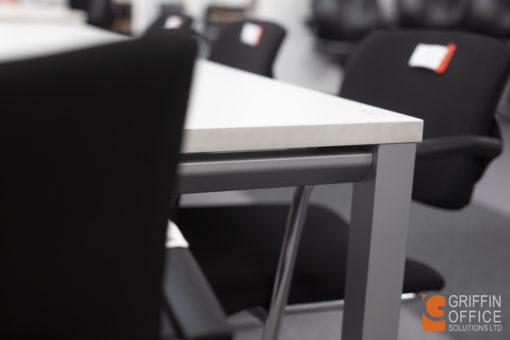 Used Boardroom table