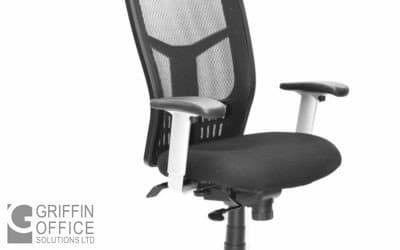 What office chair should I buy?