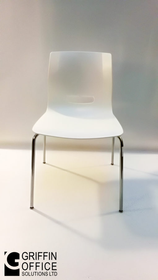 Casper Chair
