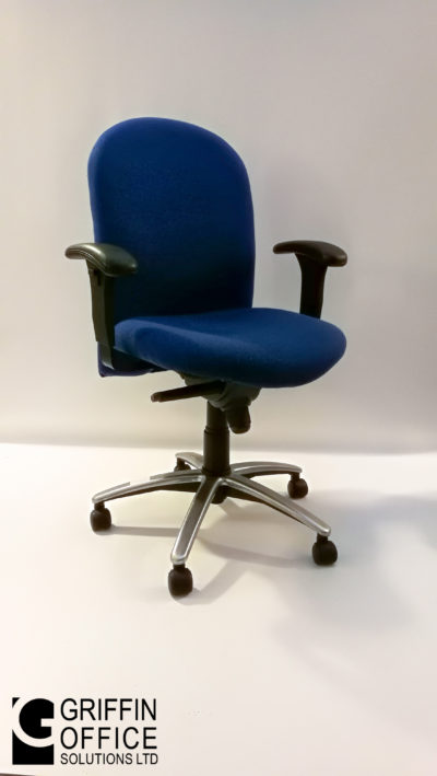 Verco Ergonomic Chair