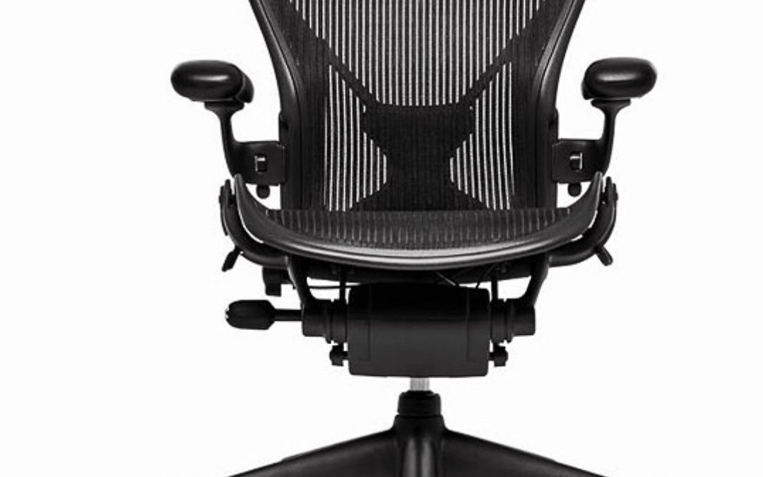 Need a new office chair?
