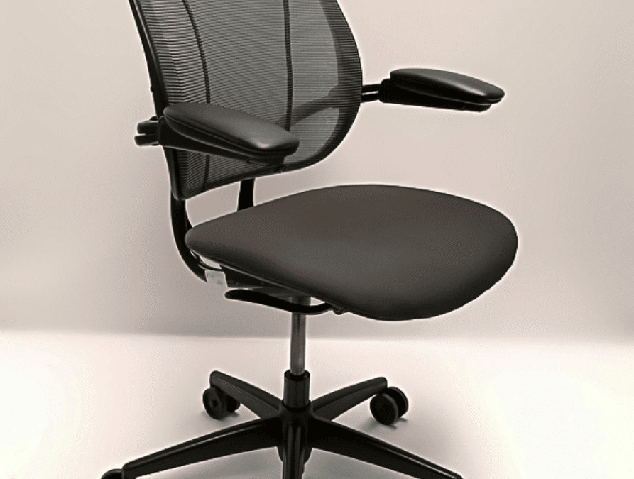 September's Featured Chair – Liberty Task Chair