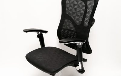 Looking for an office chair?