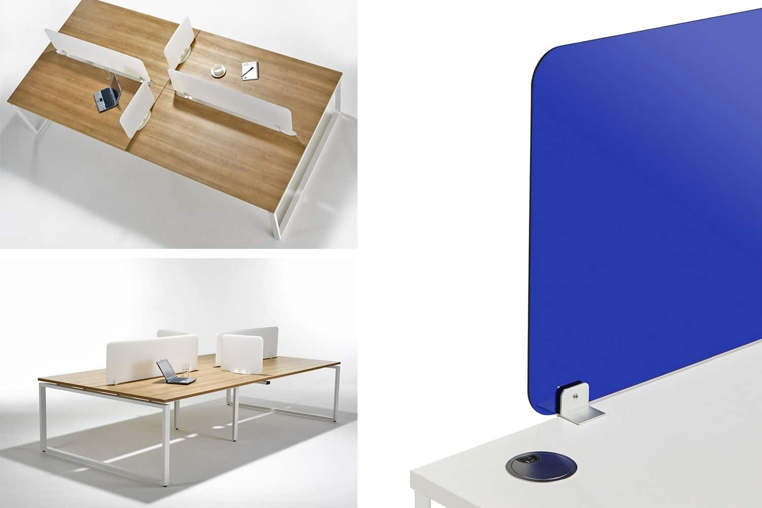 Acrylic-Range-Office-Screens-Griffin-Office
