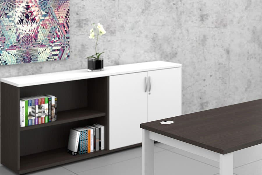 Kito Range Office Storage Solutions Griffin Office