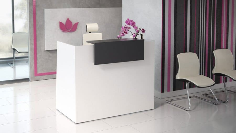 Sove Range Reception Furniture Griffin Office