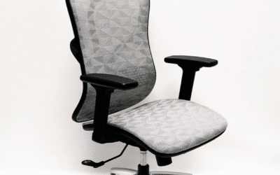 Why buy an ergonomic office chair ?