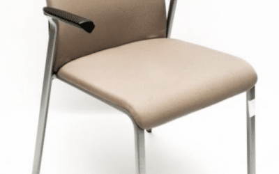 Eastside Chair by Steelcase