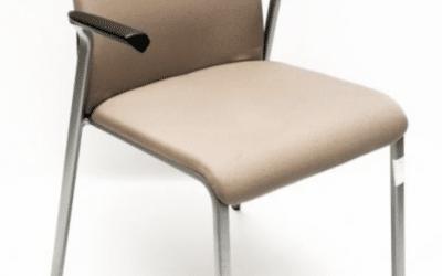 Eastside Chair by Steelcase